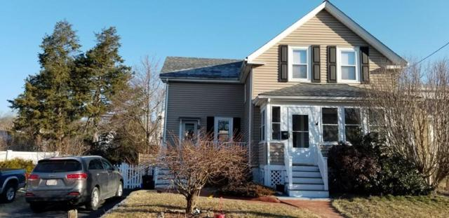 5 Pagum St, Malden, MA 02148 (MLS #72468115) :: Exit Realty