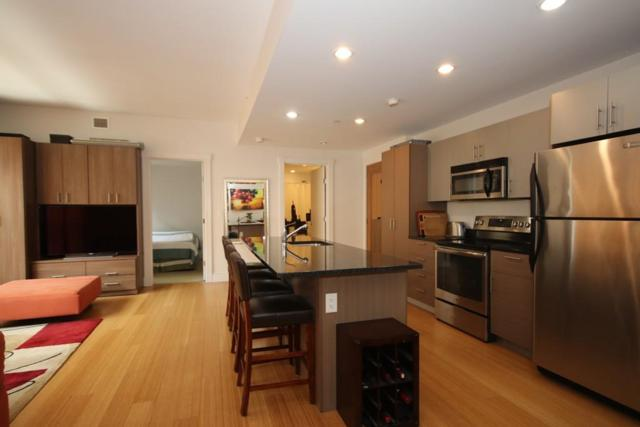 45 Province St #1508, Boston, MA 02108 (MLS #72468294) :: Welchman Real Estate Group | Keller Williams Luxury International Division