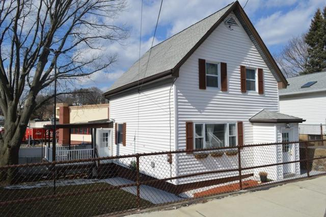 14 Greenwood St, Malden, MA 02148 (MLS #72468373) :: Exit Realty