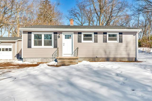 91 Hudson St, Springfield, MA 01118 (MLS #72468447) :: NRG Real Estate Services, Inc.