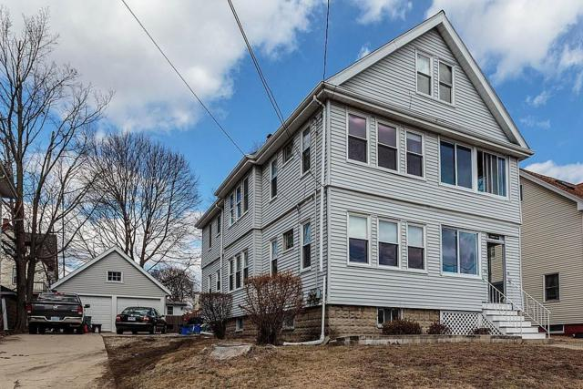 26-28 Waite St, Malden, MA 02148 (MLS #72468615) :: Exit Realty