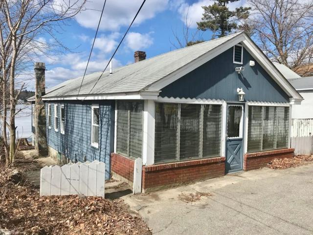 66 Willowdale Ave, Tyngsborough, MA 01879 (MLS #72468724) :: Parrott Realty Group