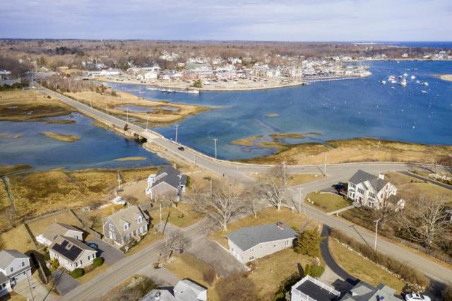1 Peggotty Beach Rd, Scituate, MA 02066 (MLS #72468818) :: Trust Realty One