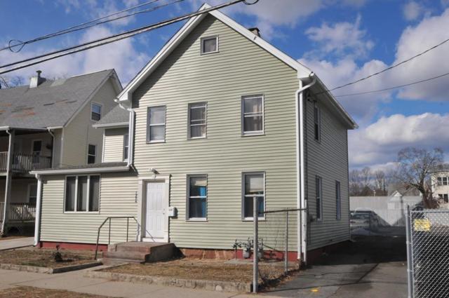 1294-1296 Worcester St, Springfield, MA 01151 (MLS #72468943) :: Welchman Real Estate Group | Keller Williams Luxury International Division