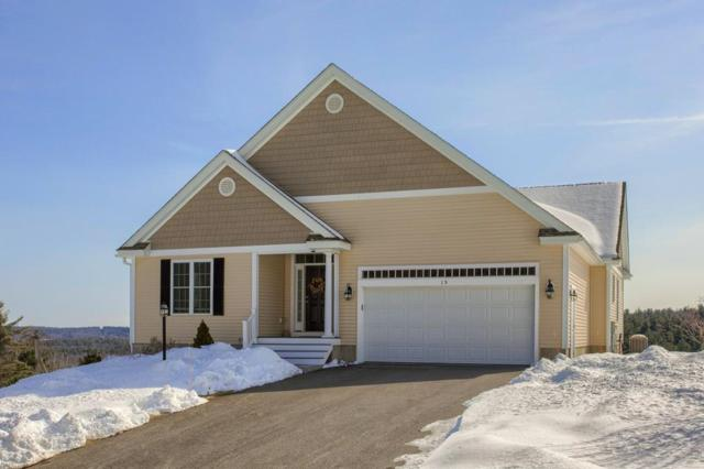 15 Kimberly Lane, Westminster, MA 01473 (MLS #72469014) :: Driggin Realty Group