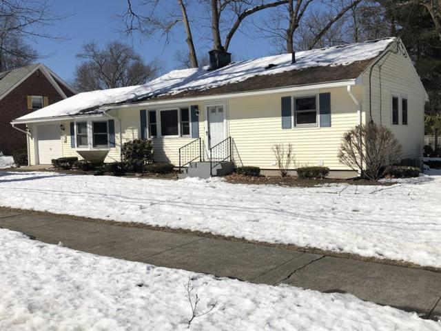 398 Maple Rd, Longmeadow, MA 01106 (MLS #72469229) :: NRG Real Estate Services, Inc.