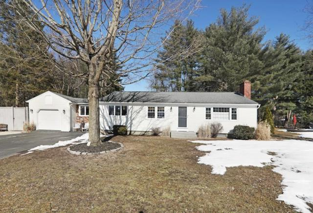 19 Brookhaven Dr, East Longmeadow, MA 01028 (MLS #72469391) :: NRG Real Estate Services, Inc.