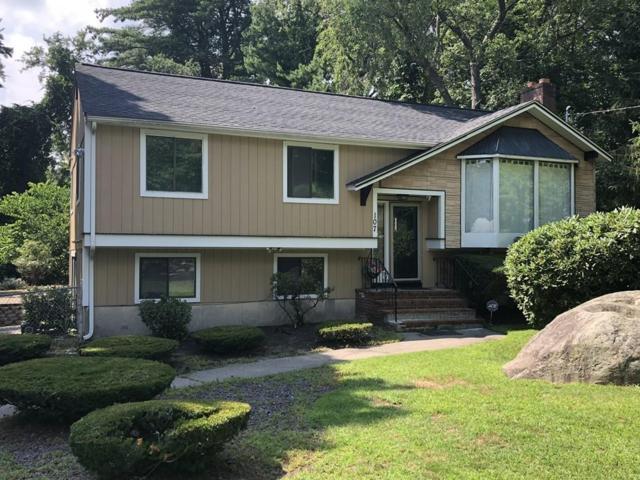 107 Pratts Ct, Stoughton, MA 02072 (MLS #72469439) :: Primary National Residential Brokerage