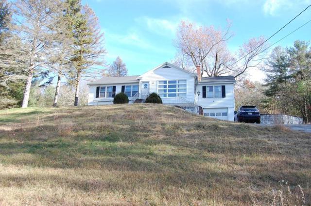 398 Palmer Rd, Ware, MA 01082 (MLS #72469521) :: Compass Massachusetts LLC