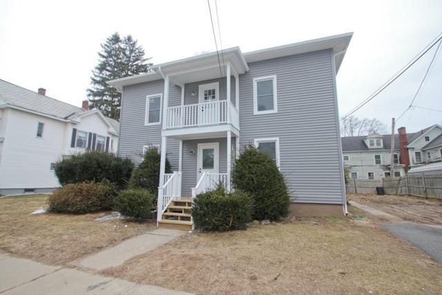 47 Walnut St, Palmer, MA 01069 (MLS #72469632) :: NRG Real Estate Services, Inc.