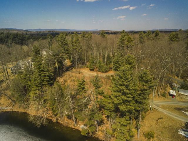 13 N Pond Rd, Southwick, MA 01077 (MLS #72469786) :: NRG Real Estate Services, Inc.