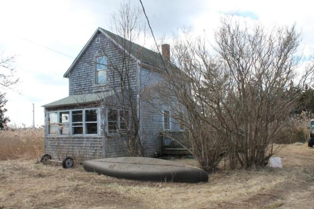 77 Cherry St, Marshfield, MA 02050 (MLS #72469789) :: Vanguard Realty