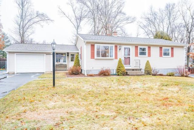 44 Corey Rd, Springfield, MA 01128 (MLS #72469875) :: NRG Real Estate Services, Inc.