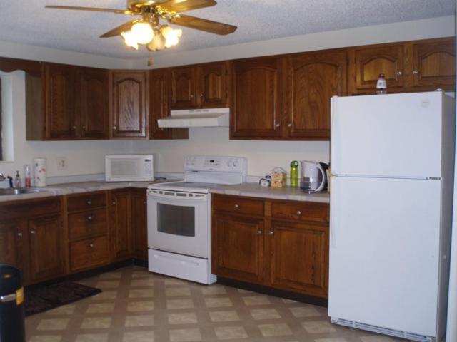 28 Ninth Street #207, Medford, MA 02155 (MLS #72470031) :: ERA Russell Realty Group