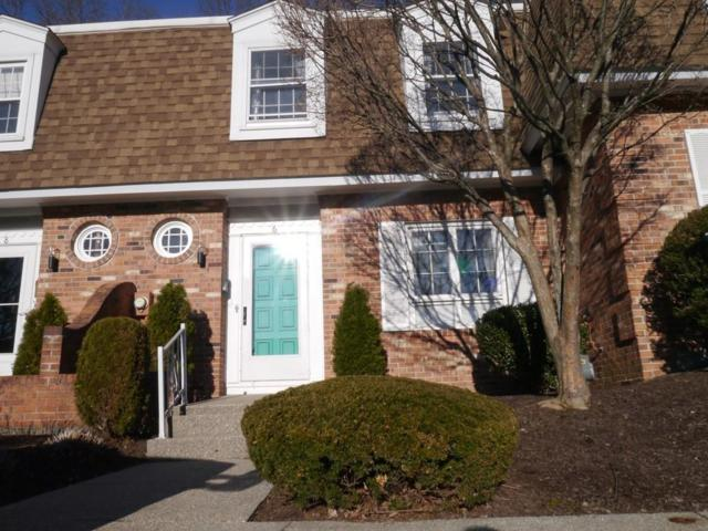 39 W Summit St #6, South Hadley, MA 01075 (MLS #72470045) :: ERA Russell Realty Group