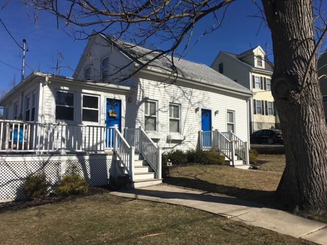 51 Caledonia St, Haverhill, MA 01830 (MLS #72470096) :: Exit Realty