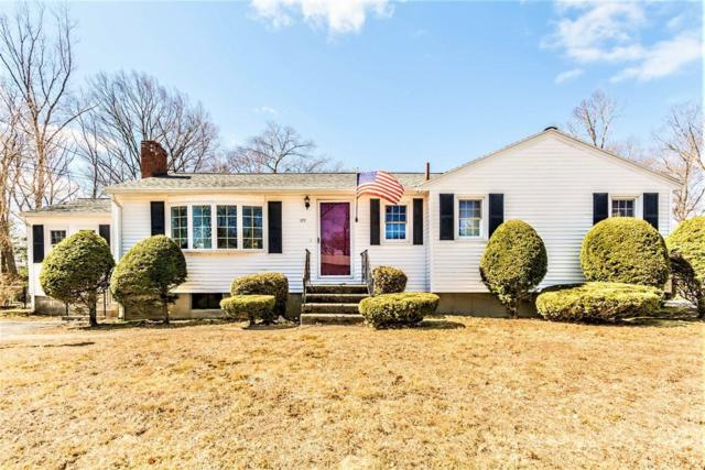 171 Remington St, Lowell, MA 01852 (MLS #72470515) :: Primary National Residential Brokerage