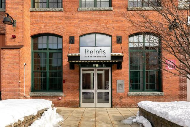 1 Westinghouse Plz C327, Boston, MA 02136 (MLS #72470674) :: Lauren Holleran & Team