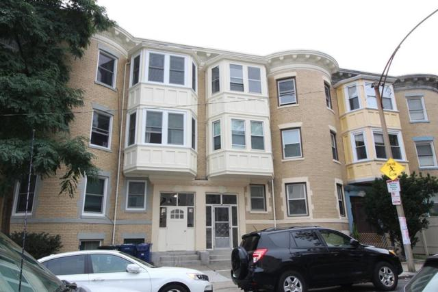 130 Glenville Ave, Boston, MA 02134 (MLS #72470705) :: Lauren Holleran & Team