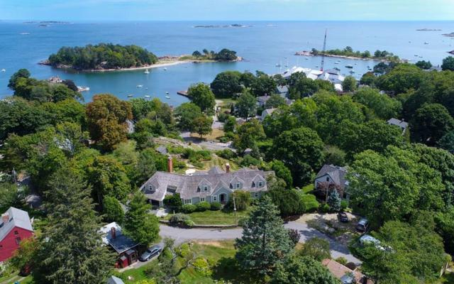 26 Gingerbread Hill, Marblehead, MA 01945 (MLS #72470841) :: DNA Realty Group