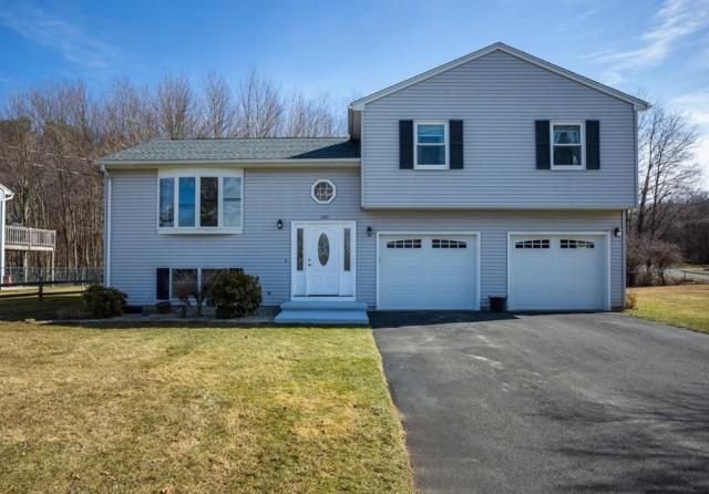 180 Miller St, Ludlow, MA 01056 (MLS #72471228) :: Apple Country Team of Keller Williams Realty