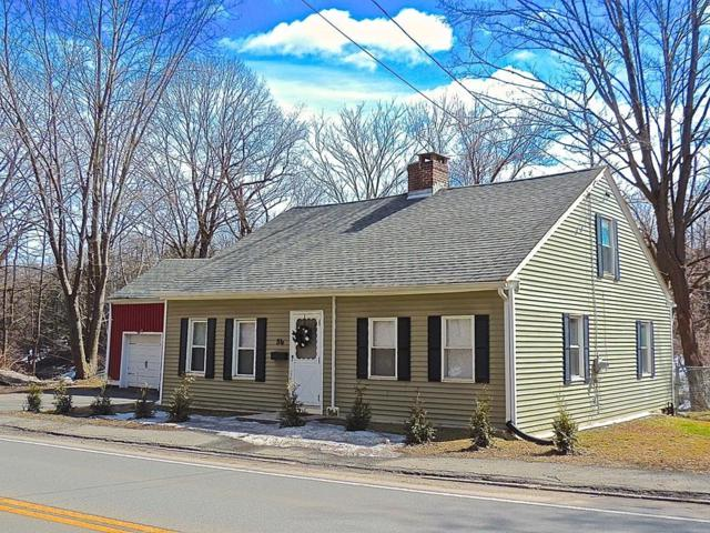 56 Cheapside Street, Greenfield, MA 01301 (MLS #72471233) :: Compass Massachusetts LLC