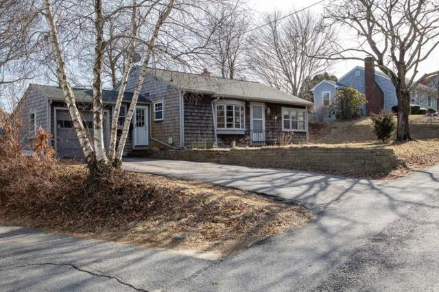 26 Hall St, Plymouth, MA 02360 (MLS #72472596) :: Primary National Residential Brokerage
