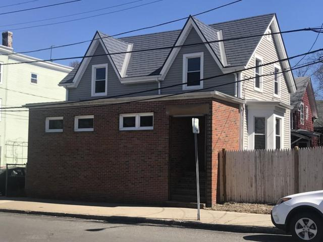 17 Chestnut St, Lynn, MA 01902 (MLS #72472841) :: Welchman Real Estate Group | Keller Williams Luxury International Division