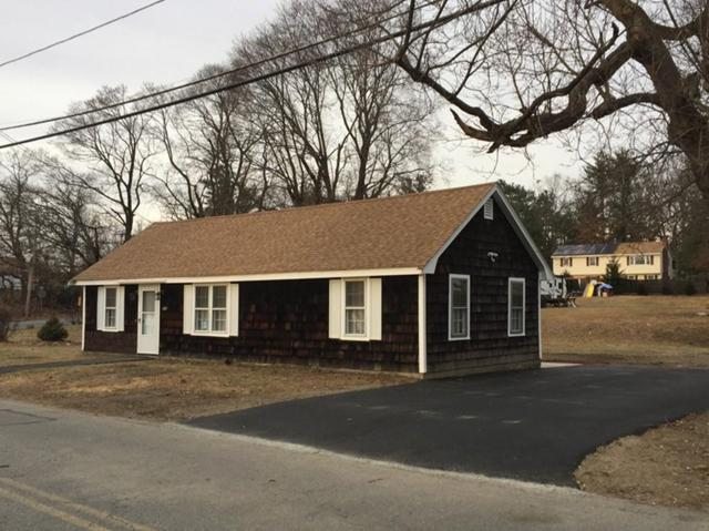 216 Old Main Street, Tewksbury, MA 01876 (MLS #72473125) :: Vanguard Realty