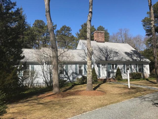 107 Chine Way, Barnstable, MA 02655 (MLS #72474259) :: Apple Country Team of Keller Williams Realty