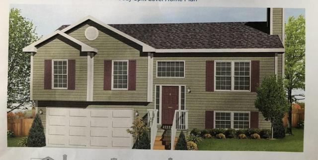 655 Read St, Seekonk, MA 02771 (MLS #72474343) :: Primary National Residential Brokerage