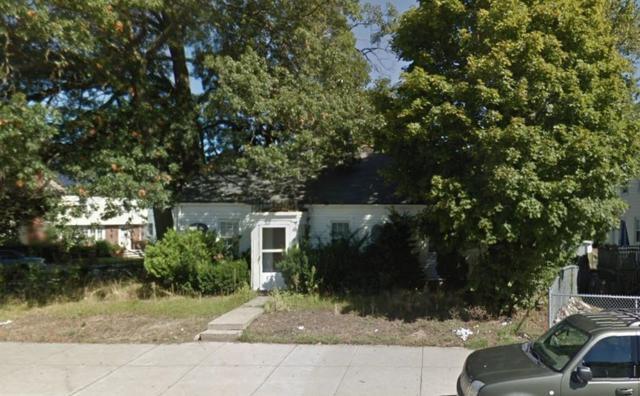 748 Cummins Highway, Boston, MA 02126 (MLS #72474373) :: Charlesgate Realty Group