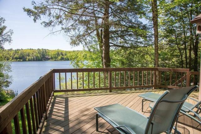 26 Porcupine Point Rd, Tolland, MA 01034 (MLS #72474417) :: Primary National Residential Brokerage