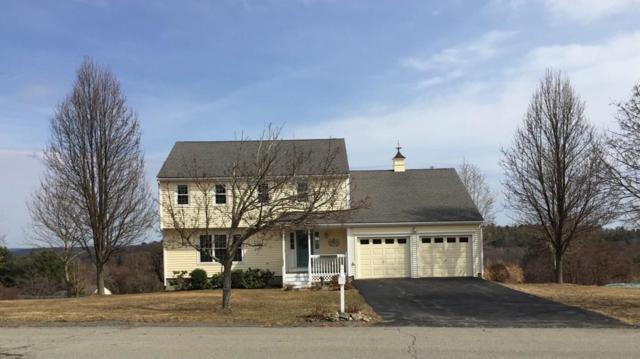 75 Farm Hill Road, Leominster, MA 01453 (MLS #72475189) :: Compass Massachusetts LLC