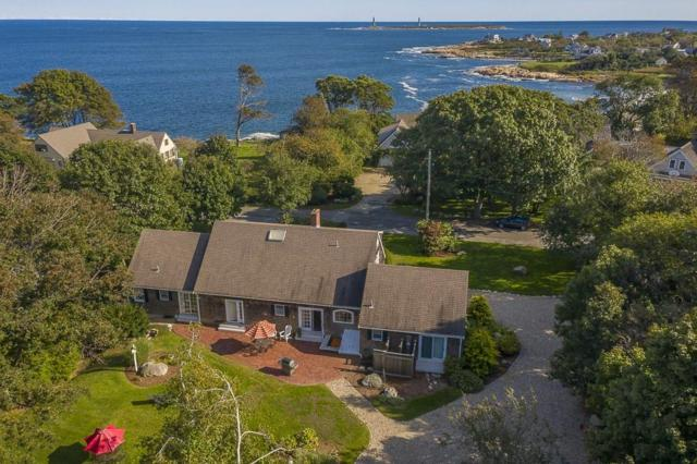 90 Marmion Way, Rockport, MA 01966 (MLS #72475460) :: Apple Country Team of Keller Williams Realty
