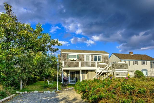 177 Phillips Rd, Bourne, MA 02532 (MLS #72475468) :: Charlesgate Realty Group