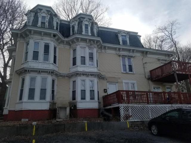 24-26 May St, Lawrence, MA 01841 (MLS #72475953) :: Primary National Residential Brokerage