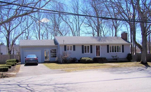 14 Walden St, Beverly, MA 01915 (MLS #72476093) :: Primary National Residential Brokerage
