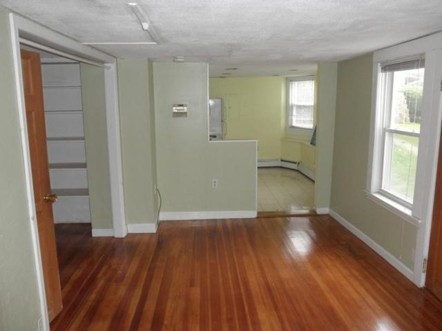 103 Summit Ave #1, Winthrop, MA 02152 (MLS #72476942) :: Trust Realty One