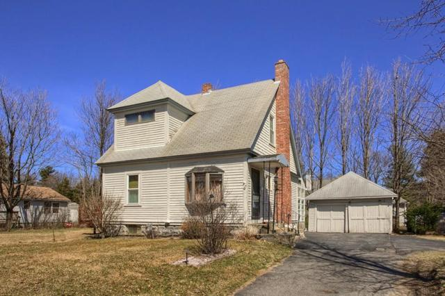 47 Maple Ave, Leominster, MA 01453 (MLS #72477396) :: Mission Realty Advisors