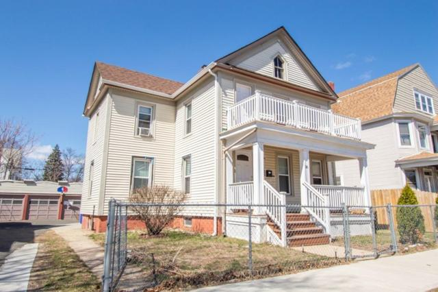 16 Hall St, Springfield, MA 01108 (MLS #72477745) :: Primary National Residential Brokerage