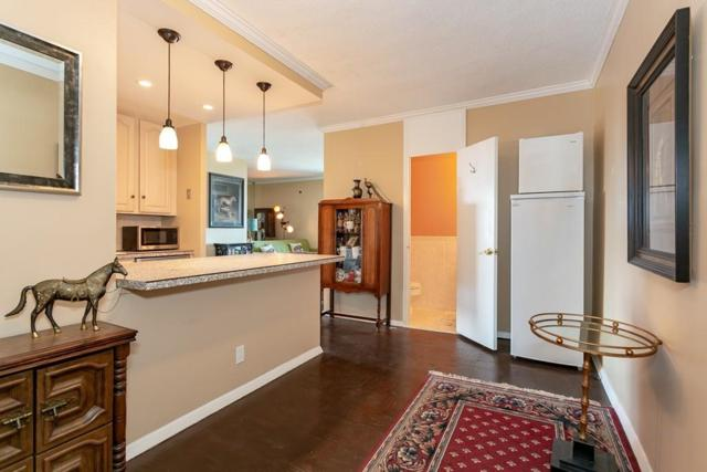 85 East India Row 28G, Boston, MA 02110 (MLS #72477824) :: Trust Realty One