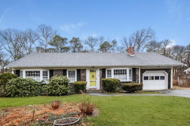104 Lillian Dr, Barnstable, MA 02601 (MLS #72478366) :: Trust Realty One