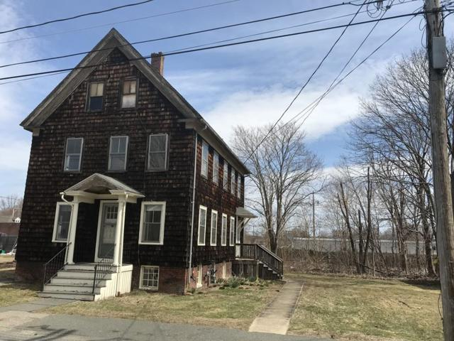 26 Brighton St, Abington, MA 02351 (MLS #72478958) :: Vanguard Realty