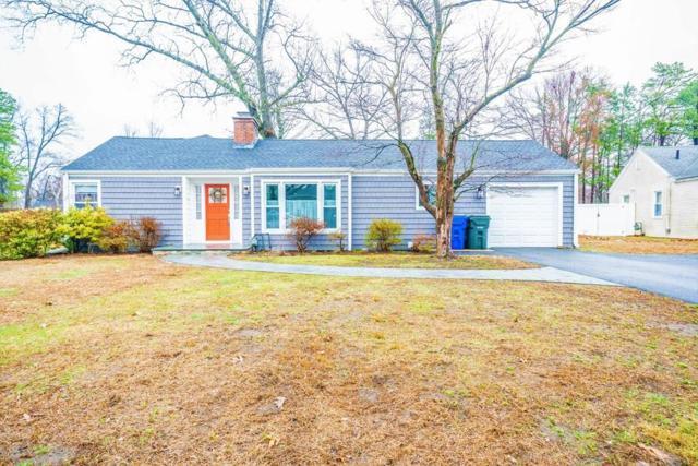 307 Arcadia Blvd, Springfield, MA 01118 (MLS #72479092) :: Welchman Real Estate Group | Keller Williams Luxury International Division