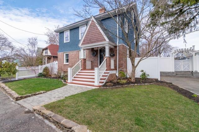 59 Woodard Rd, Boston, MA 02132 (MLS #72479932) :: ERA Russell Realty Group