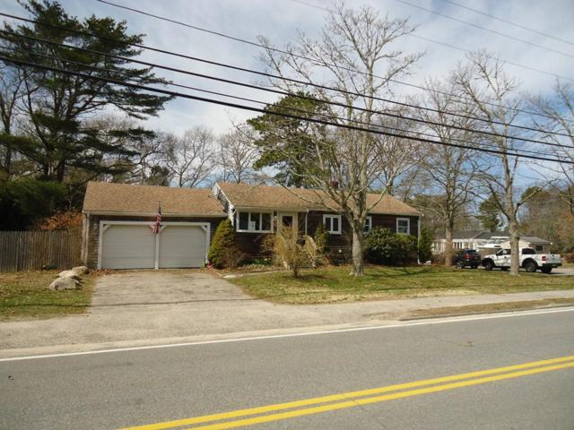 101 Seacoast Shores Blvd, Falmouth, MA 02536 (MLS #72480075) :: Primary National Residential Brokerage
