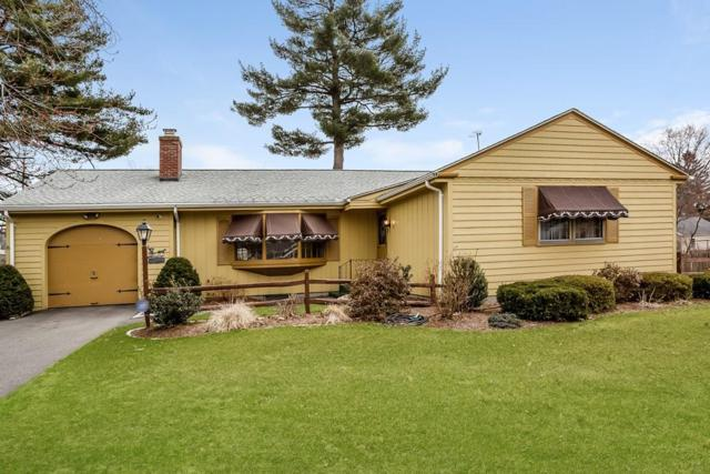 35 Sabin Street, Springfield, MA 01151 (MLS #72480158) :: Primary National Residential Brokerage