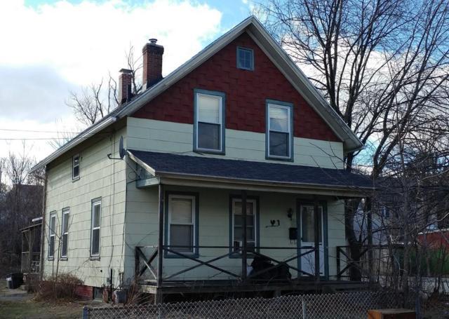29 Rockdale St, Worcester, MA 01606 (MLS #72480298) :: Primary National Residential Brokerage