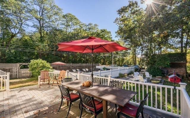 780 Cabot St, Beverly, MA 01915 (MLS #72480309) :: Primary National Residential Brokerage